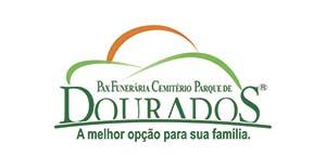 Pax Dourados