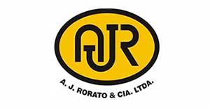 Ai Raroto