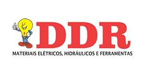DDR Eletricidade