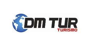 DM Turismo