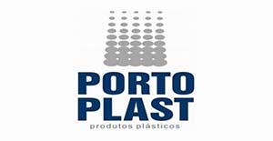 Porto Plast