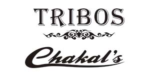 Tribo