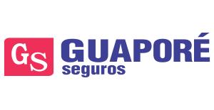 Guaporé Seguros