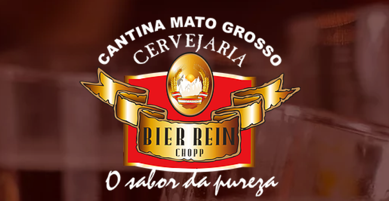 Cantina Mato Grosso