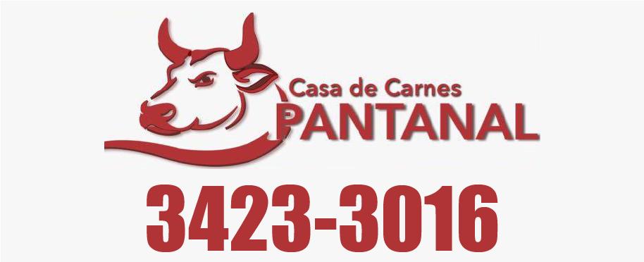 Casa de Carne Pantanal